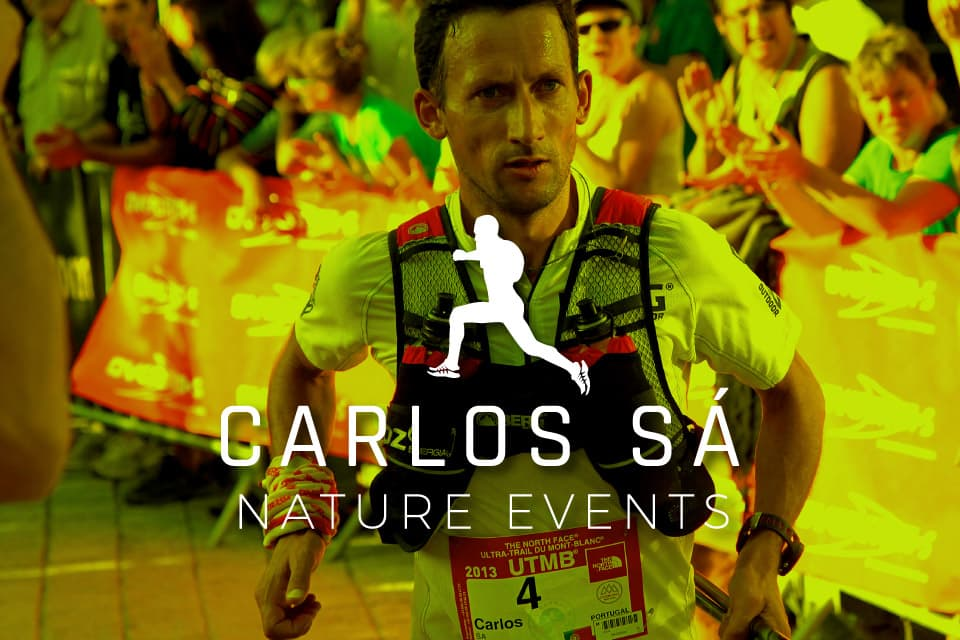 carlos sa nature events