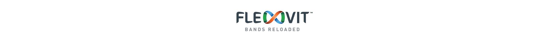 FLEXVIT bands reloaded