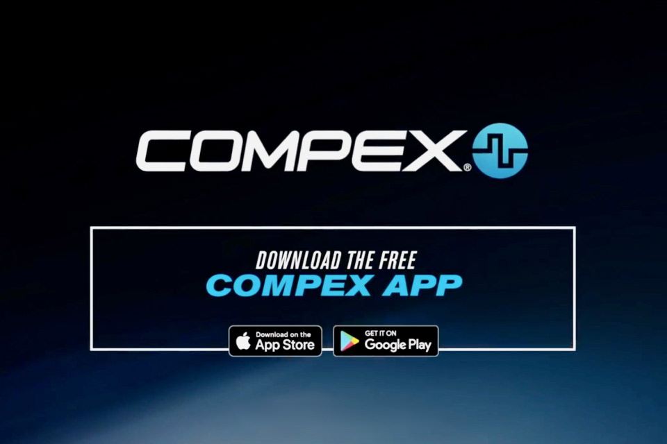 download app coach compex
