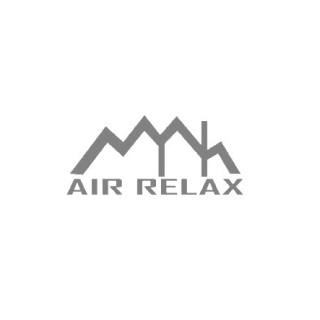Air Relax pressoterapia