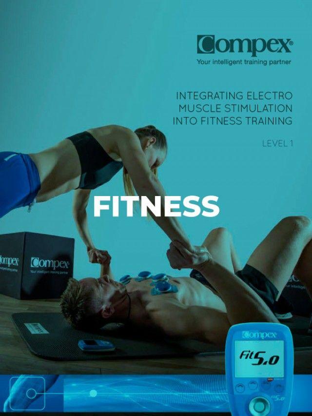 treinar com compex em casa ou ginásio_1
