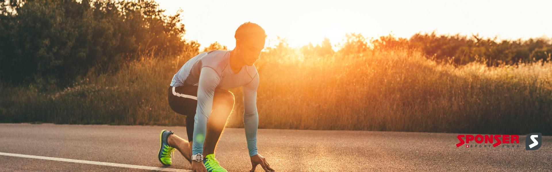 suplementos energia e endurance sponser
