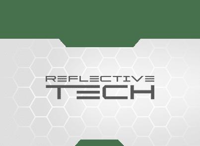 materia reflector da mcdavid