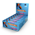 Kinetica Energy Gel Berry 24x60ml