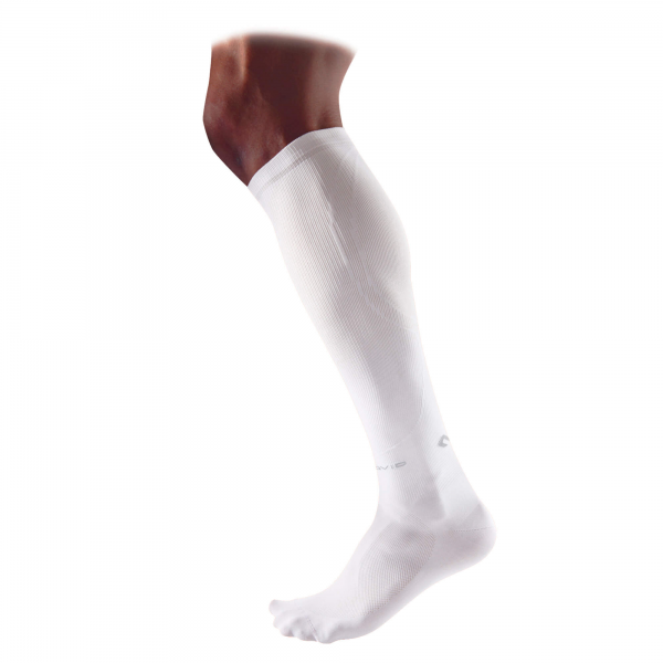 ELITE Recovery Compression Socks / pair 8831