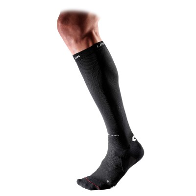 ELITE Compression Team Socks / pair 8834