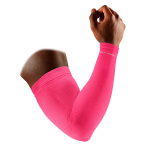 ELITE Compression Arm Sleeves / pair 8837