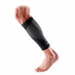 Multisports Compression Calf Sleeves / pair 8846