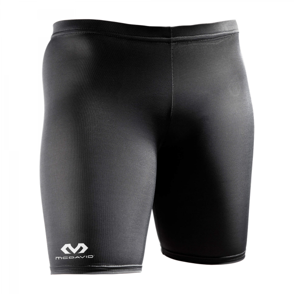 Women's Compression Shorts 704