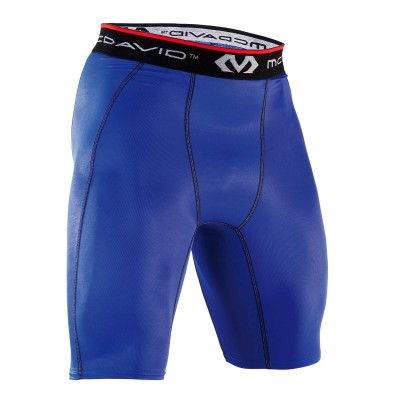 Men´s Compression Shorts 8100
