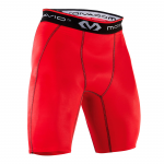 Men's Compression Shorts 8100