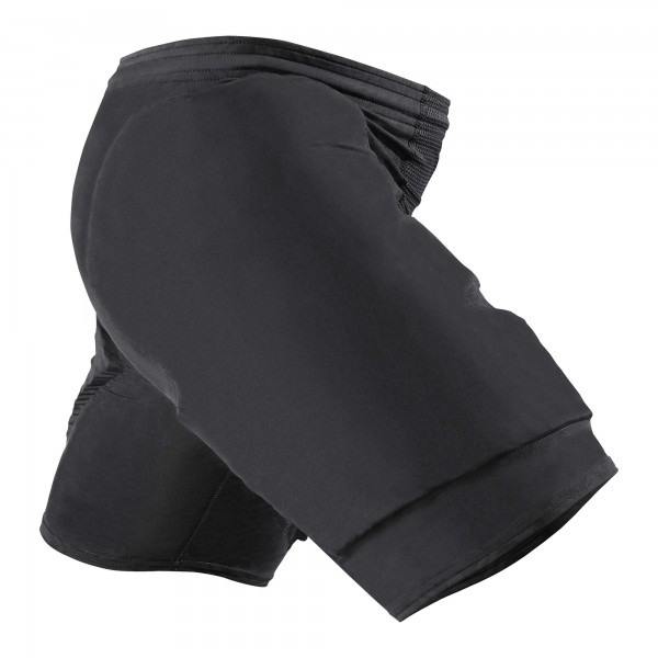 HexTM Goalkeeper Shorts 7741