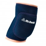 Sport Knee Pads / pair 601