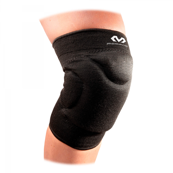 Flex-Force Knee Pads / pair 602