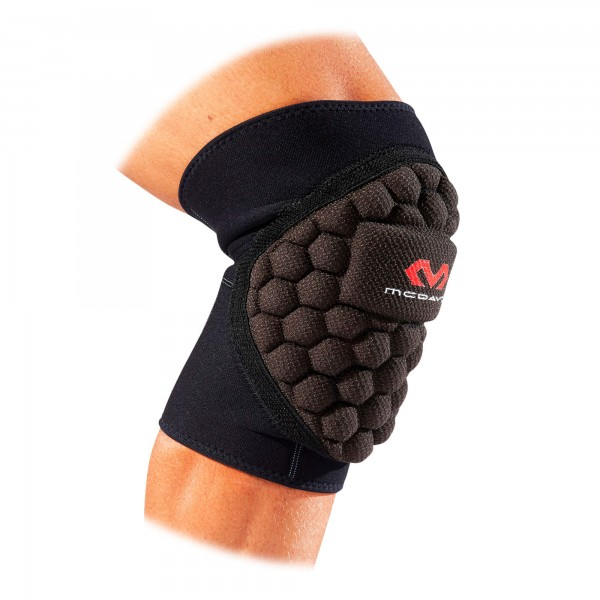 Handball Knee Pad / piece 670