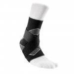 Ankle Sleeve / 4-way elastic w/ figure-8 straps 5122