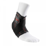 Ankle Support w/ strap 432