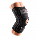 Knee Support w/ stays 421