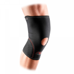 Knee Sleeve w/ open patella 402