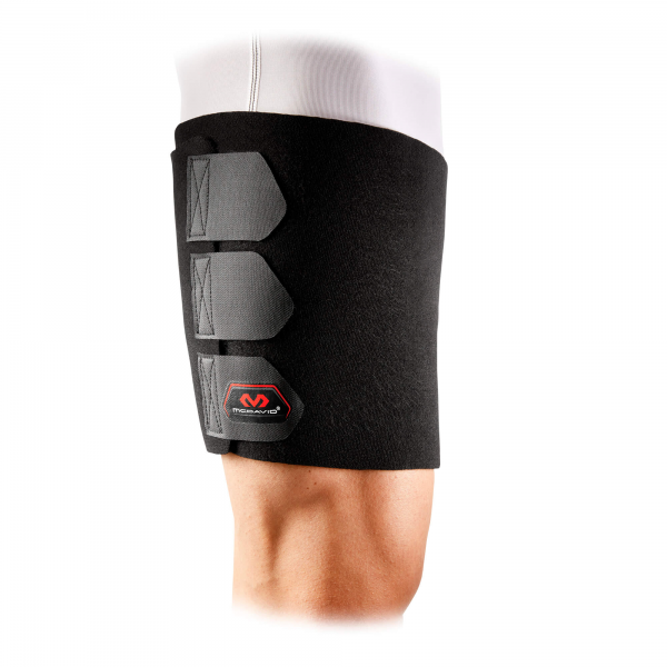 Thigh Wrap / adjustable 478