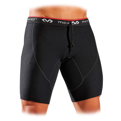 Neoprene Short 479