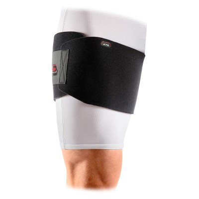 Groin Wrap / adjustable 475
