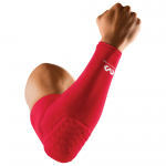 HexTM Shooter Arm Sleeve / single 6500