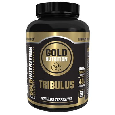 Tribulus 60 comp.