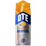 OTE Gel Energético sabor Laranja 56g