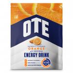 OTE Energy Drink Laranja 1,2Kg