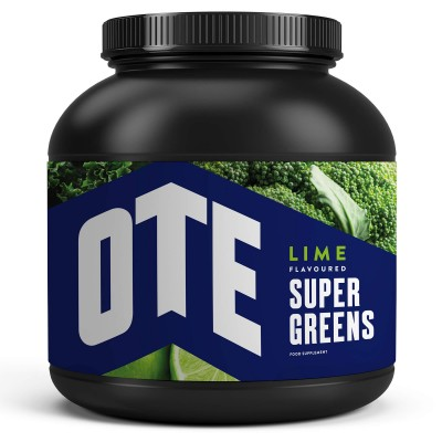 OTE Super Greens 360g