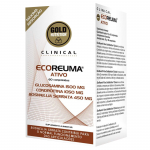 Gold Nutrition Clinical EcoReuma Ativo