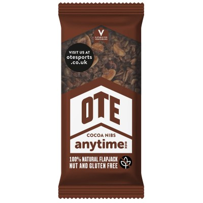 OTE Anytime Bar Cacau 62g