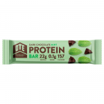 OTE Protein Bar Chocolate Menta 45g