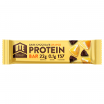 OTE Protein Bar Chocolate Laranja 45g