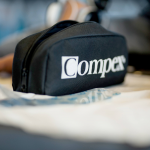 Compex Bolsa transporte wireless