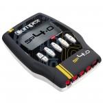 Compex SP 4.0 Eletroestimulador