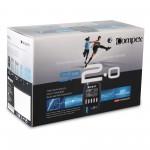 Compex SP 2.0 Eletroestimulador