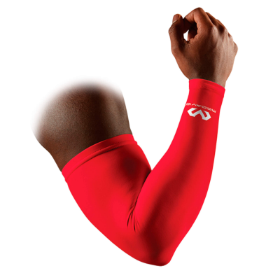 Compression Arm Sleeves / pair 6566