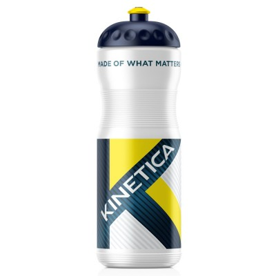Kinetica Water Bottle 700ml