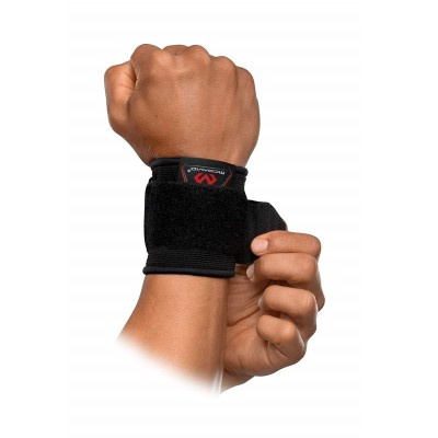 Wrist Sleeve / adjustable / 2-way elastic 513