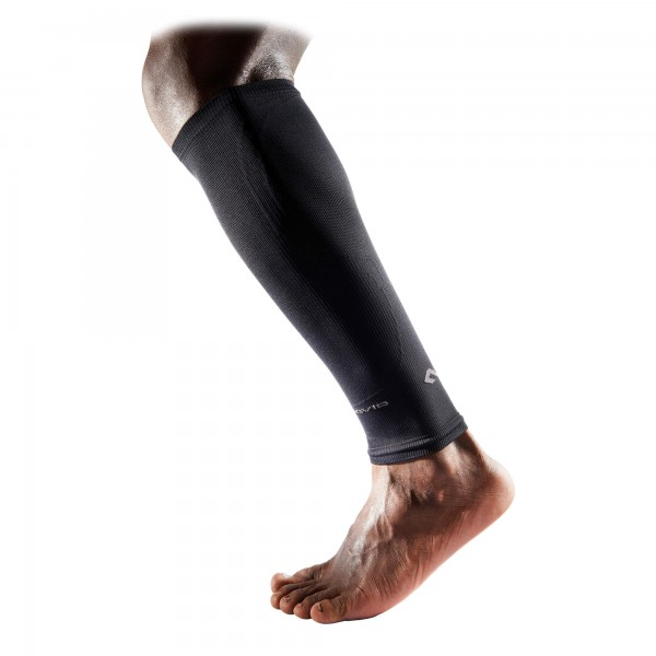 ELITE Compression Calf Sleeves / pair 8836
