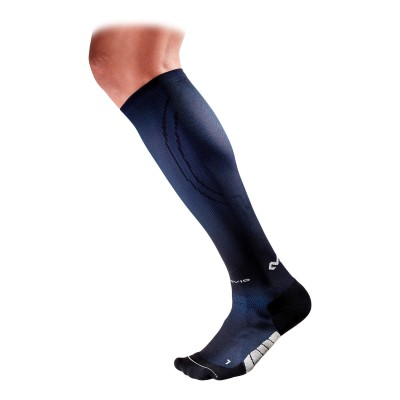 ELITE Compression Runner Socks / pair 8832
