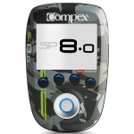 Compex SP 8.0 WOD Edition