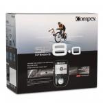 Compex SP 8.0 Eletroestimulador