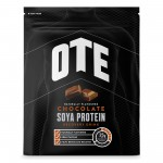 OTE Recovery Soja Chocolate 1Kg