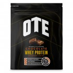 OTE Recovery Chocolate 1Kg