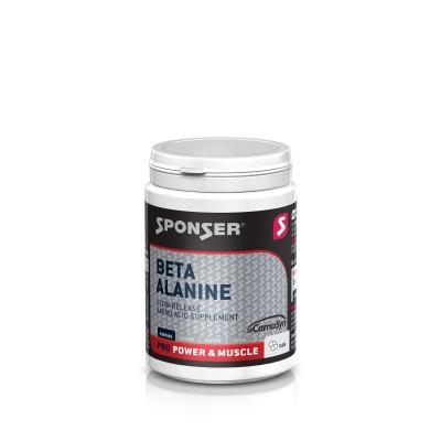 Sponser Beta Alanine 140caps