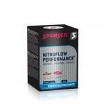 Sponser Nitroflow Performance 10x7g