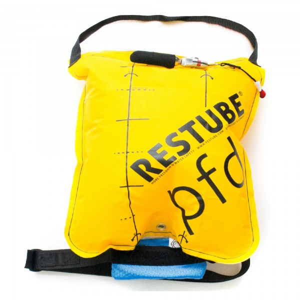RESTUBE PFD (Honey Icemint)